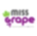 missgrape logo.png