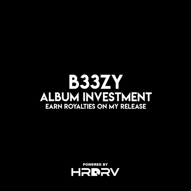 b33zy invests.png