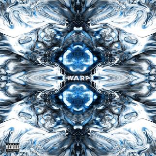 WARP (2019)
