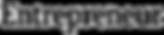 entrepreneur_logo_transparent.png