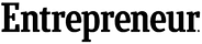 entrepreneur_logo_transparent.png