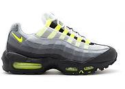 Nike-Air-Max-95.jpg
