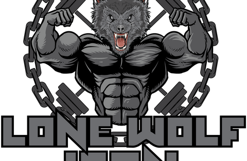 LONE WOLF V2copy.png