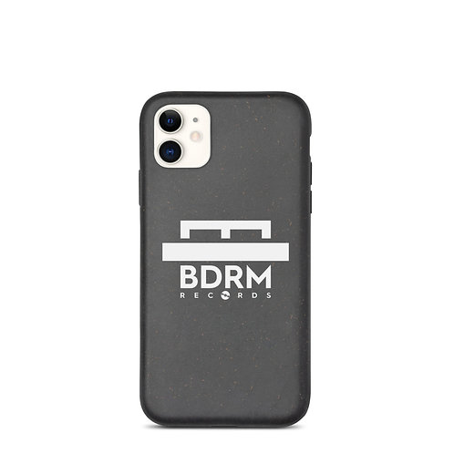 BDRM Biodegradable phone case