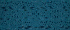 dark-mat.jpg