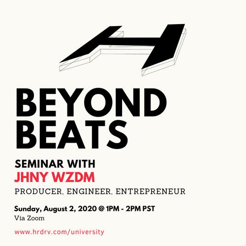 beyond beats.png