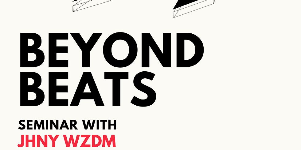 Beyond Beats