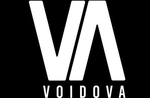 VOIDOVA-LOGO-.jpg