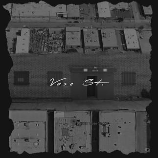 Vose St. (2019)