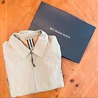 Burberry2.jpg