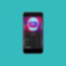 blu phone.png