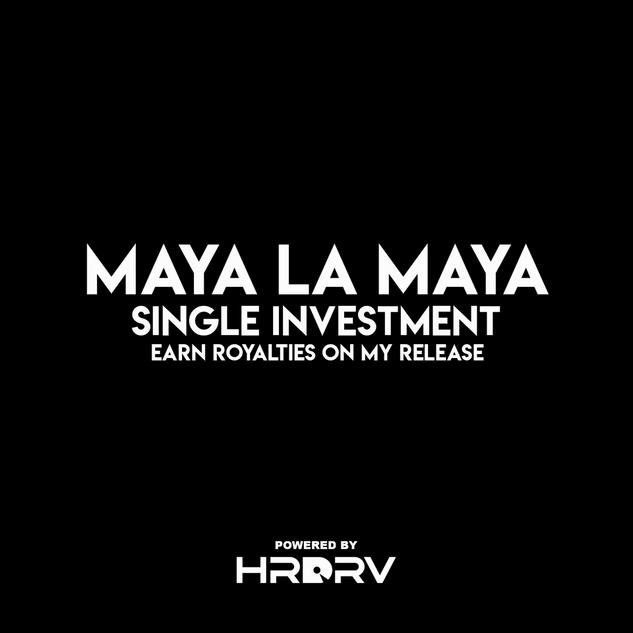 maya la maya invest.png