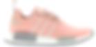 adidas1.png