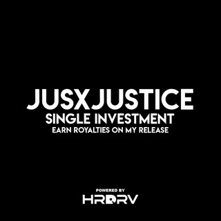JUSXJUSTICE Single Investment