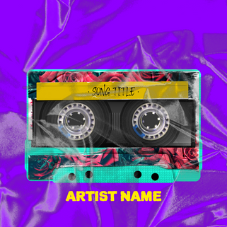 purple tape.png