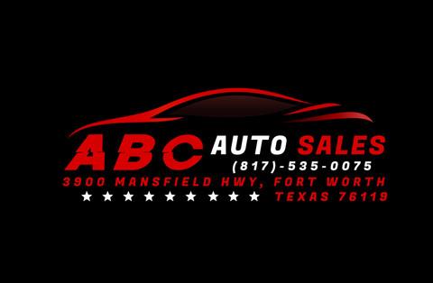 ABC-AUTO-SALES.3-jpg.jpg