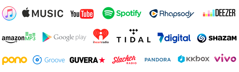 logos_back.png