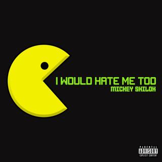 Hate Me Too