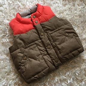 jacket1.jpg