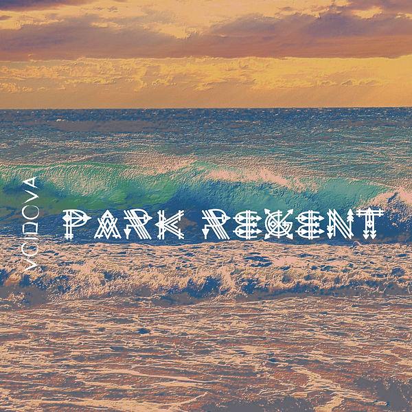 Park Regent Final.jpg