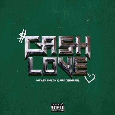 CASH OVER LOVE (2020)