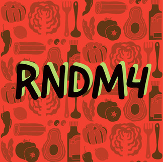 RNDM4 (2017)