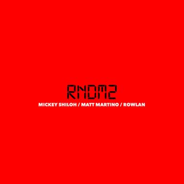 RNDM2 (2017)