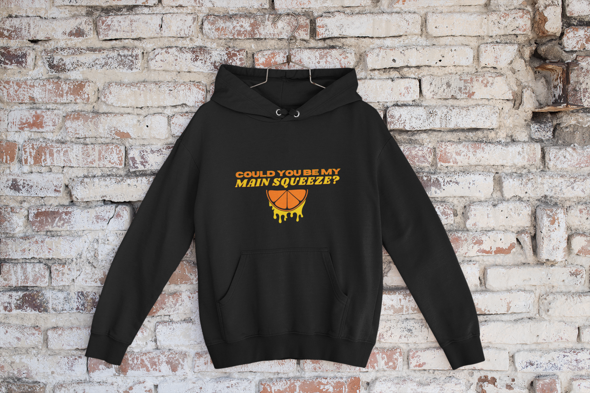 mockup-of-a-pullrover-hoodie-placed-on-a