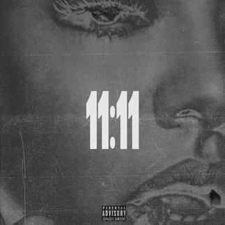 11:11 (2020)