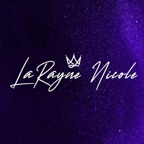 Larayne-Nicole-Logo-jpg.jpg