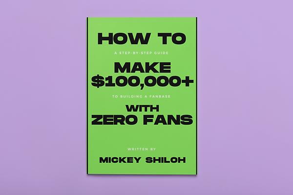 minimalistic-mockup-of-a-coloring-book-o