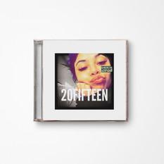 20fifteen