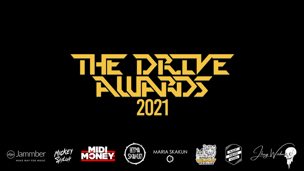 drive banner2.png