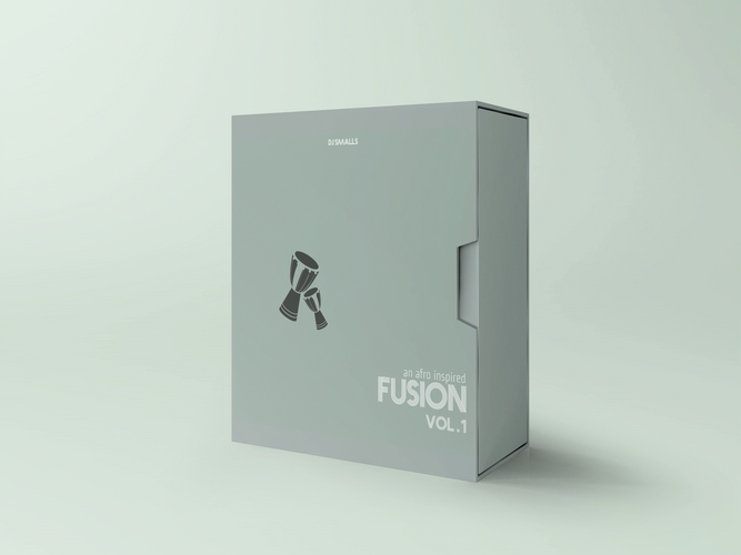 mockup-of-a-box-placed-in-a-minimalistic