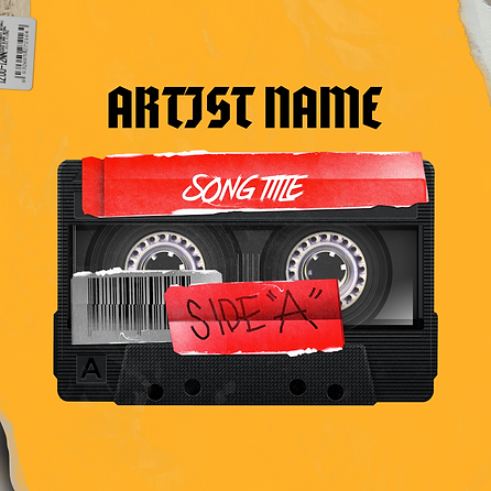 mixtape classic.png