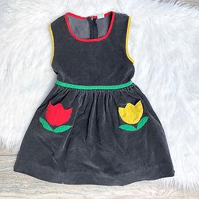 dress1.jpeg