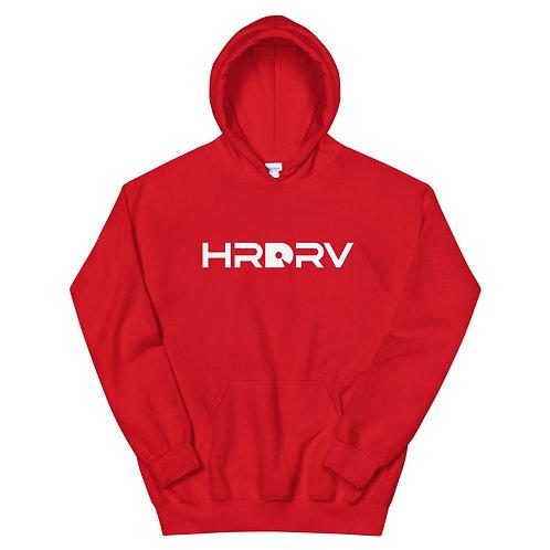 HRDRV Classic Unisex Hoodie