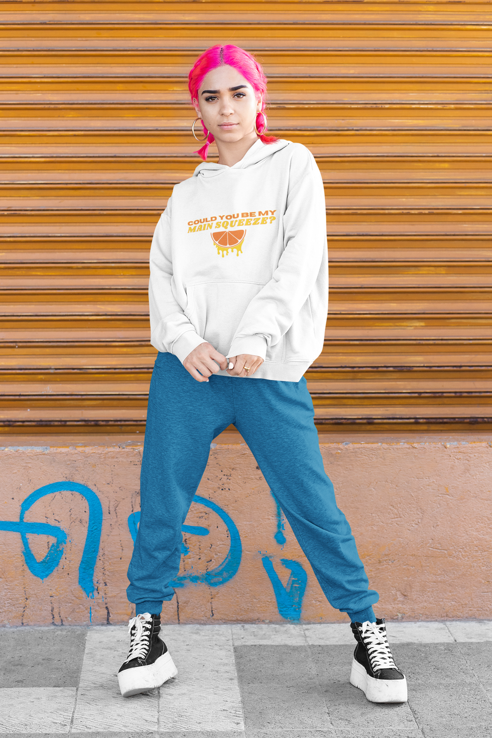 pullover-hoodie-mockup-of-a-woman-with-p