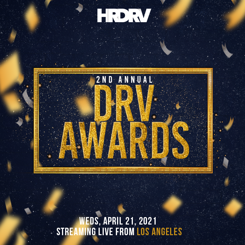 2ND ANNUAL DRV AWARDS- UPDATED 2.png