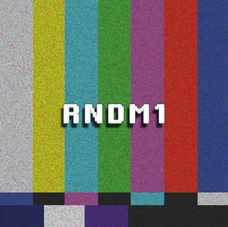 RNDM1 (2017)