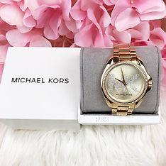 mk-watch.jpg