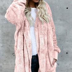 sweaterpick.jpeg