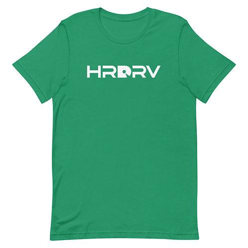 HRDRV Classic Unisex T-Shirt