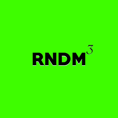 RNDM3 (2017)