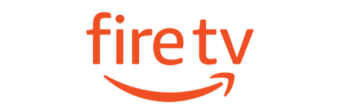 fire-tv-logo_edited.png