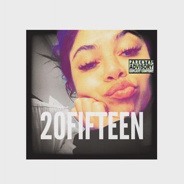 20fifteen (2015)