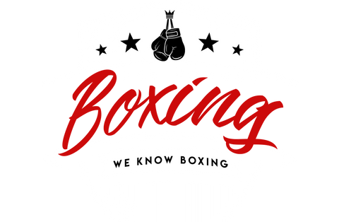 All Rounds Boxing Logo 2.png