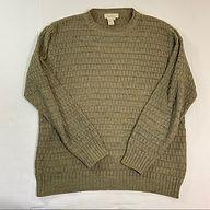 Sweater.jpg