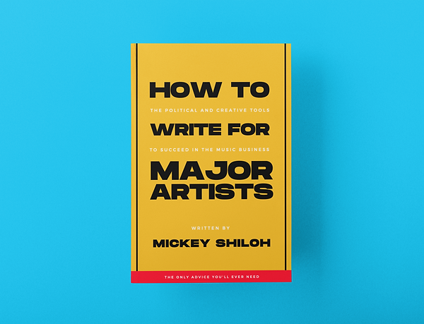 mockup-eof-a-paperback-book-in-a-plain-s