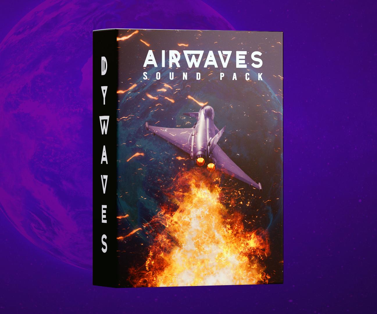 DYWAVES--AIRWAVES---Sound Pack-.jpg